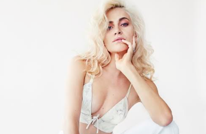Pixie Lott and Aston Merrygold to Launch Summer of Outdoor Concerts