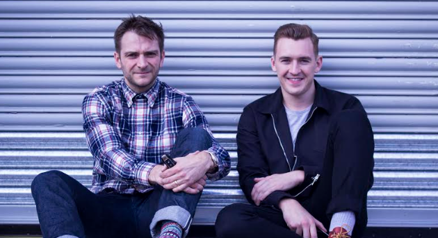 North East start-up to bring New York insight to region's digital arena