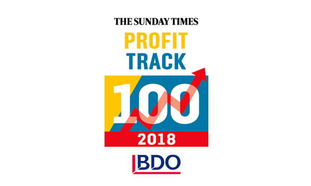 Dreams is number one in Sunday Times profit Track 100