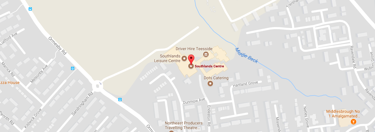 NEW PROPOSALS TABLED FOR THE SOUTHLANDS CENTRE