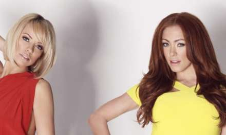 Heather Small and Atomic Kitten to close Sunday concert series