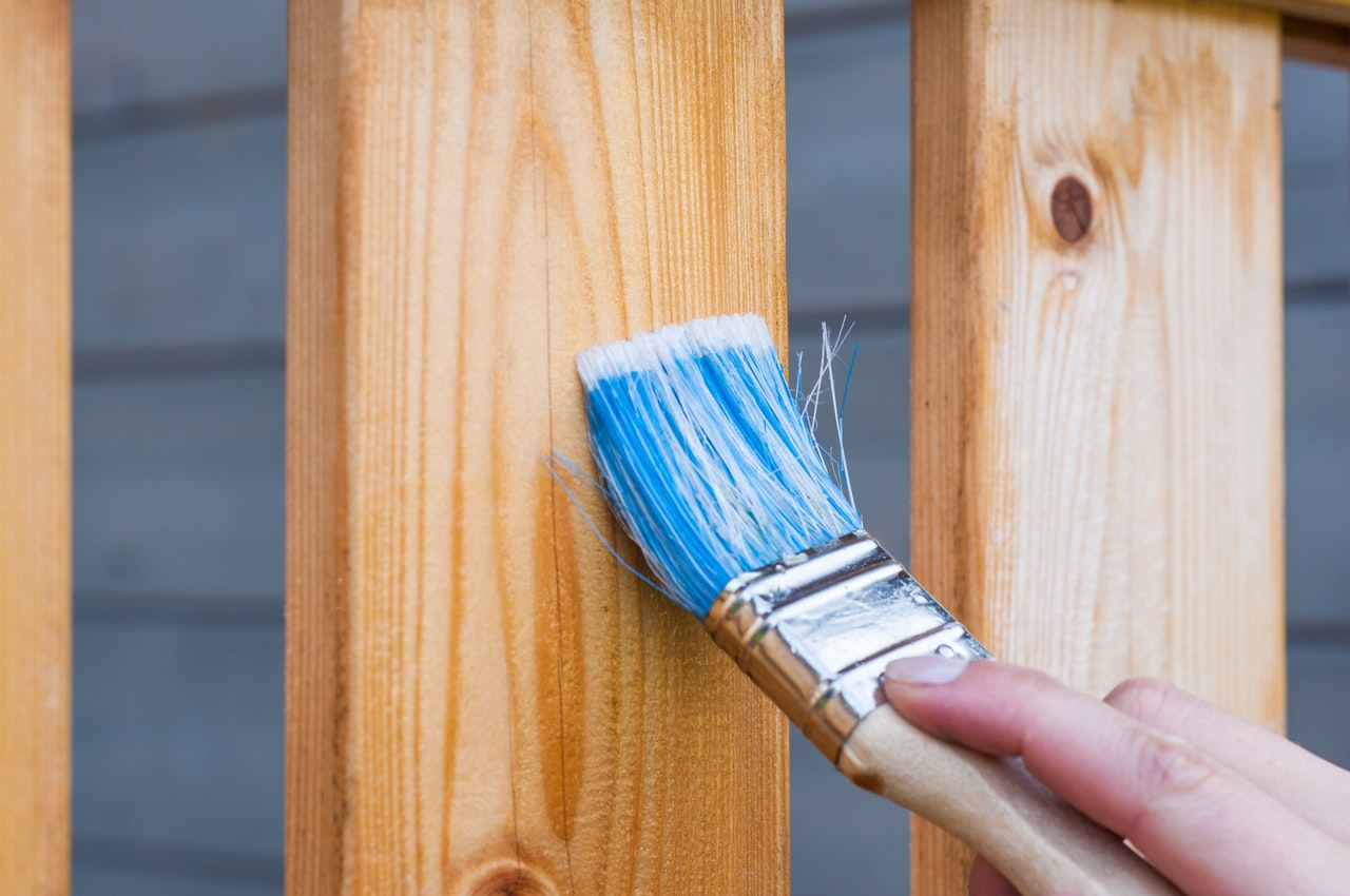 How much do home improvements add to a home's value?