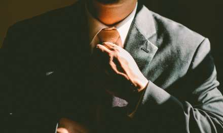 Advice from the experts — what to look for when buying an expensive suit