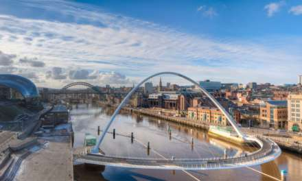 Why Newcastle is Such a Worthwhile Investment for Landlords