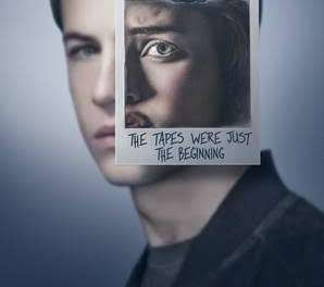 Netflix's 13 REASONS WHY Season 2 *** Official Trailer ***