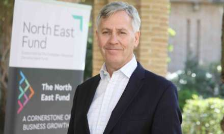 BUSINESS OWNERS INVITED TO MARK £120M INVESTMENT OPPORTUNITIES AT NORTH EAST FUND'S DURHAM EVENT…