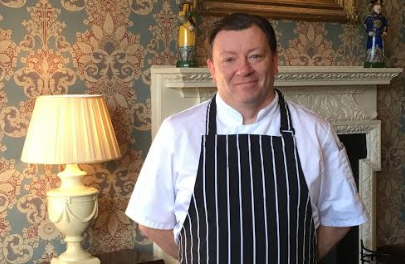 Top team appointed as Gisborough Hall continues with recruitment drive