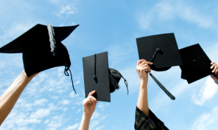 Online Degrees, Which keep you Tracked to your Favourite line of Work