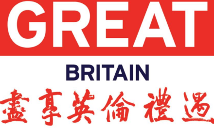 Walton Robinson has been awarded a new Chartermark confirming its suitability for Chinese visitors