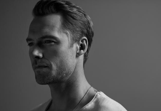 Boyzone fans can join Ronan Keating in Sunderland this summer