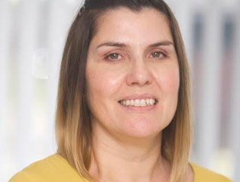 Northumberland care organisation appoints in-house trainer