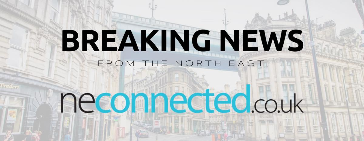 NewcastleGateshead Initiative Channel 4 statement