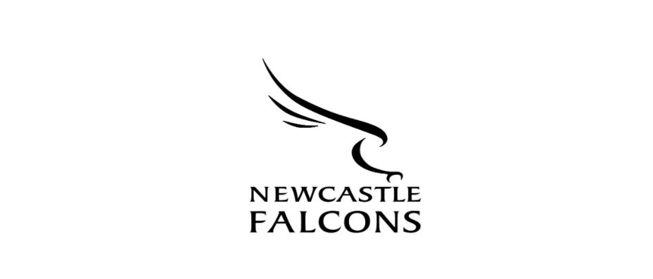 No pressure on Newcastle Falcons, says Mark Wilson ahead of semi-final