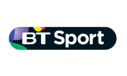 BT News: BT Sport to show Tyson Fury\'s comeback fight exclusivley live and extend its par