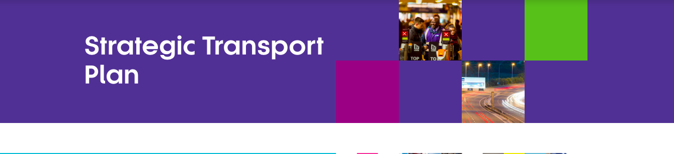 Transport for the North welcomes Transpennine launch for Digital Railway Strategy