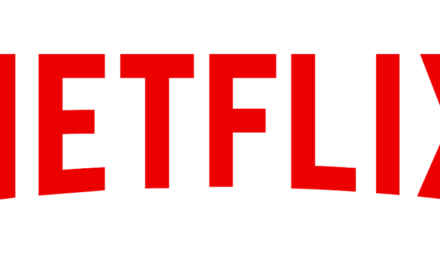 Netflix's AFTER LIFE – Series announced starring and created by Ricky Gervais