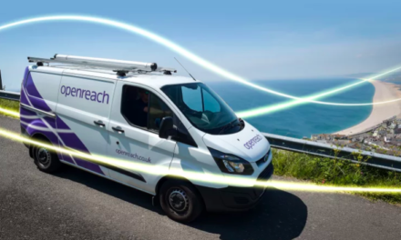 Openreach to consult Communication Provider customers on switch to digital phone services by 2025
