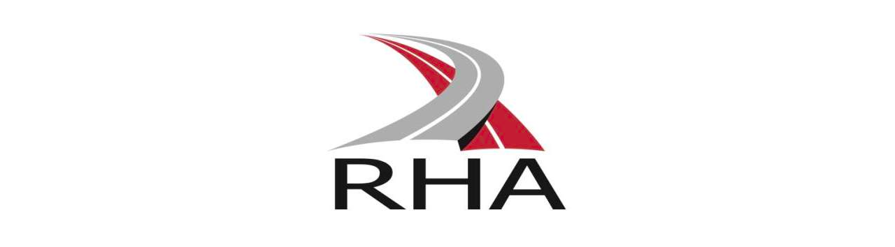 GOVERNMENT NEEDS TO WORK WITH US ON CLEAN AIR, RHA CHIEF EXECUTIVE TELLS CONFERENCE