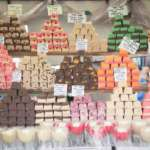 First of two tasty Bank Holiday treats for South Shields