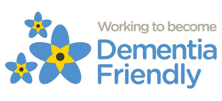 Darlington set to become more Dementia Friendly