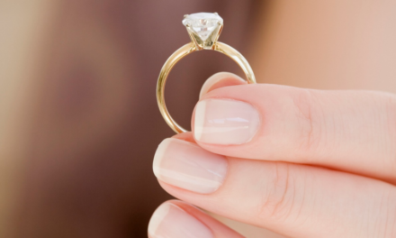 What You Should Know Before Ordering Ashes into Diamonds in the UK
