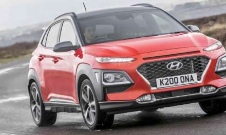 HYUNDAI TO SHOWCASE 2018 KONA AND AWARD-WINNING i30 N AT THE LONDON MOTOR SHOW
