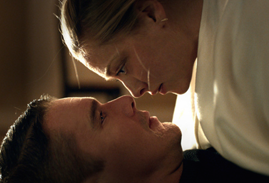 Ethan Hawke stars in Paul Schraders FIRST REFORMED / in UK cinemas July 13