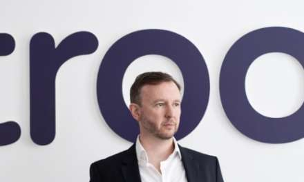 New business gives customers the Troo promise on their energy renewal prices