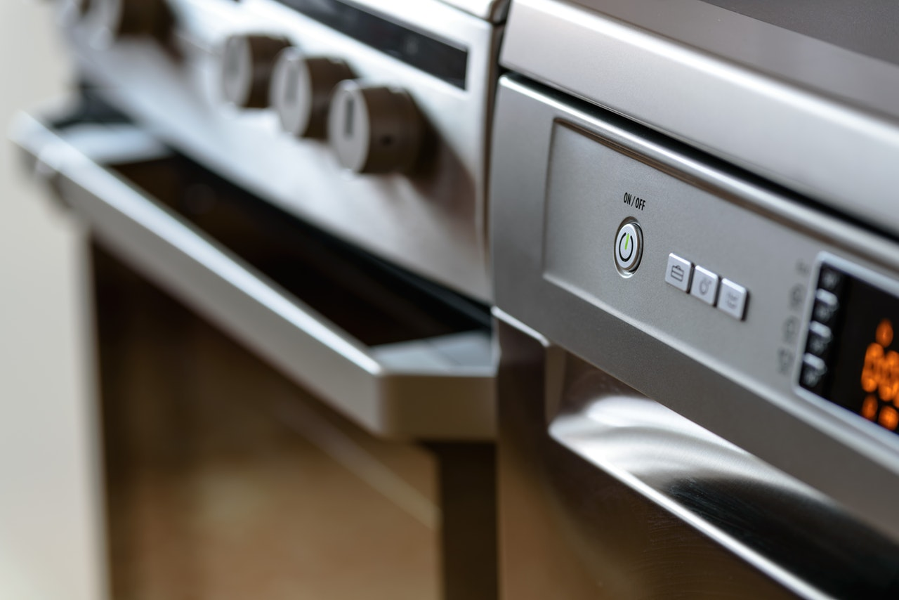 Why Your Appliances are Playing Up, and What to Do About it