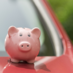 Newcastle Drivers – What You Can Expect to Pay for Your Car Insurance This Year