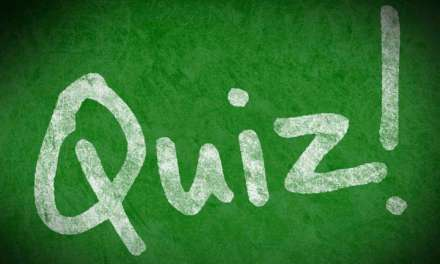 PIT YOUR WITS FOR CASTLEGATE'S ONE GREAT QUIZ