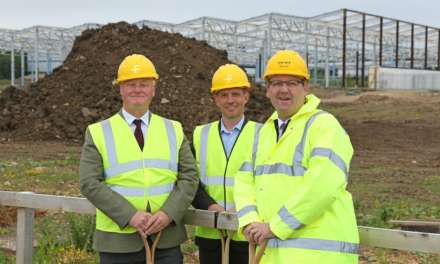 Finchale Group's new era will help hundreds more facing life challenges