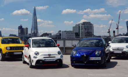 AUTO TRADER TO GIVEAWAY A BRAND-NEW CAR FOR EVERY ENGLAND GOAL THIS SUMMER