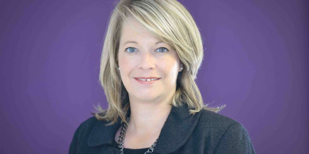 New business development manager for leading law firm…