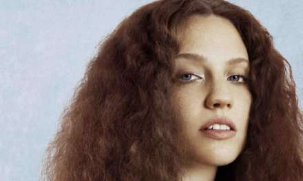 Jess Glynne – Massive UK arena tour announced!