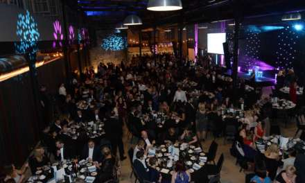 Applications open for North East England Tourism Awards
