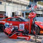 NISSAN SEARCHING FOR THE FASTEST GRAN TURISMO GAMERS