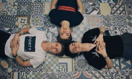 New Hope Club joins summer concert line-up