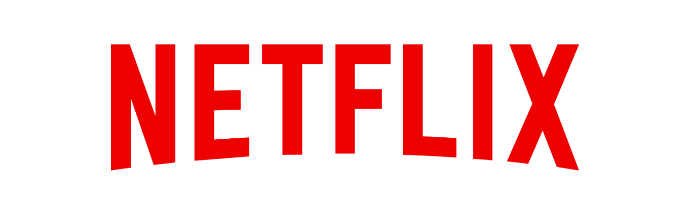 Netflix's Orange Is The New Black – Season 6 – Date Announcement