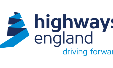 Online hub to help learner drivers ahead of law change