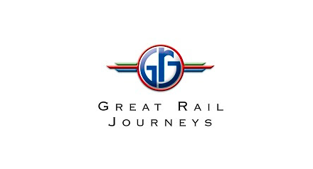 Great Rail Journeys Launch 2019 Preview Brochure, Exclusive New River Charter and Early Booking Offer