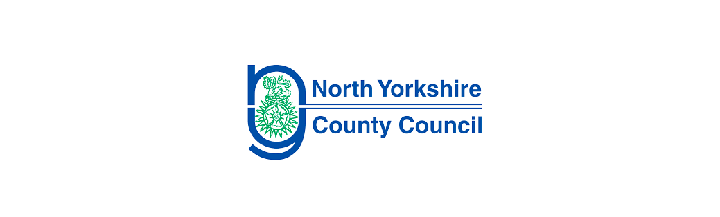 Five North Yorkshire charities recognised with the Queen's Award for Voluntary Service