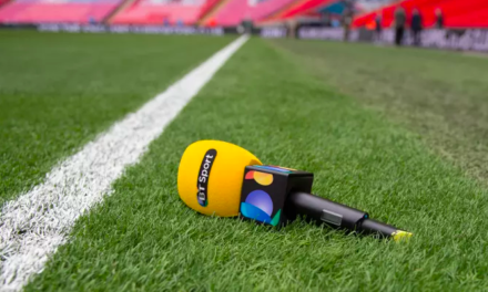 BT Sport adds 20 Premier League football matches to its line-up, from 2019/20 season
