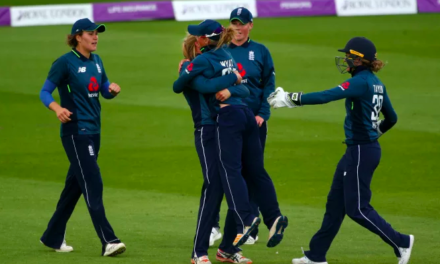 England Add Cross To Final ODI Squad