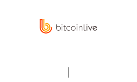 Bitcoin.live Set to Transform Bitcoin and Cryptocurrency Trading Education