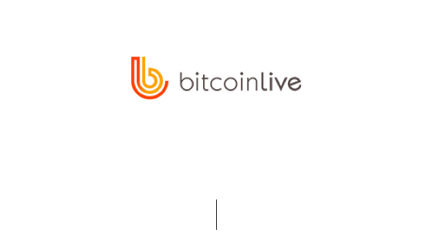 The Cryptocurrency Trading Educational Platform Bitcoin.live Launches Today