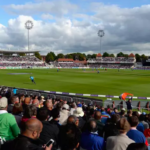 STATSPACK: 3rd Royal London ODI – England v Australia Trent Bridge, Nottingham