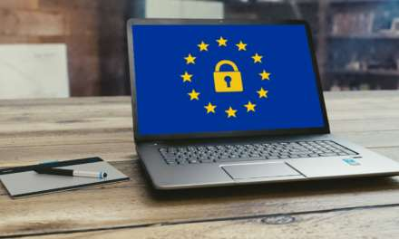 The GDPR is here, so what happens next?