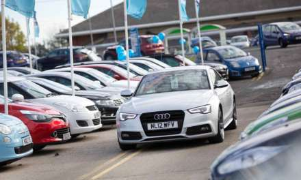 Established North East Car Dealers are Expanding Their Network
