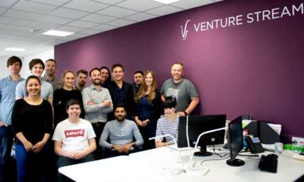 Ecommerce & Digital Marketing Agency Venture Stream to Expand Following Six-Figure Investment